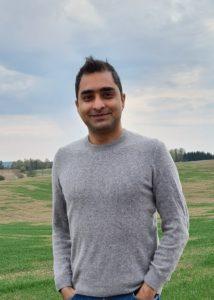 profile photo shahzad